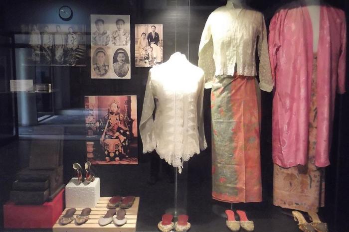 Пхукет National Museum