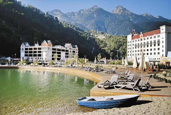 где лучше отдыхать с ребенком в греции или черногории