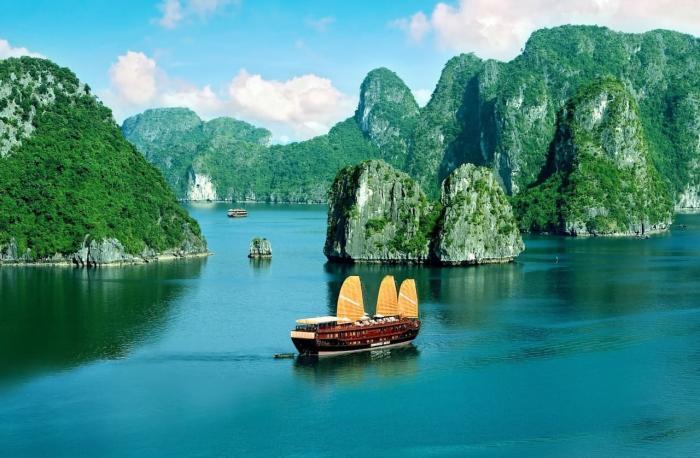 Стоит ли ехать на отдых во Вьетнам в феврале