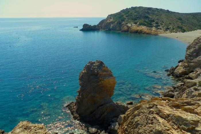 Крит в октябре - стоит ли ехать