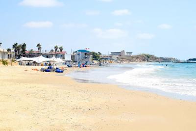 Куда поехать отдыхать летом 2018 на море