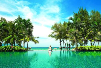 Отдых во Вьетнаме: куда лучше ехать?