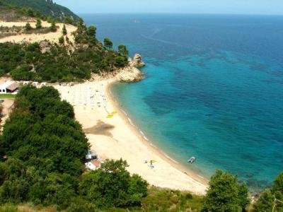 Цены на отдых в Турции в 2018 году